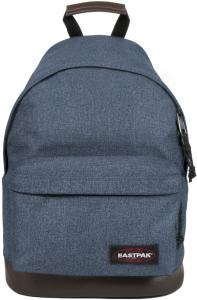 Eastpak Wyoming Rugzak Double Denim