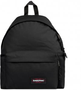 Eastpak Padded Dok Rugzak Black
