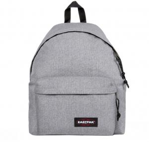 Eastpak Padded Dok Rugzak Sunday Grey