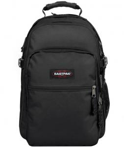 Eastpak Tutor Rugzak Black
