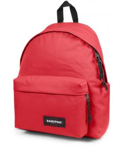 Eastpak Rugzak Padded Crazy Dance