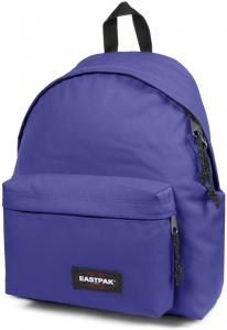 Eastpak Rugzak Padded Sea Swimming
