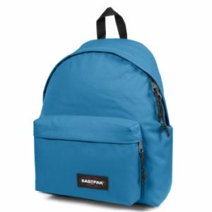 Eastpak Padded Pak Rugzak Spring Break