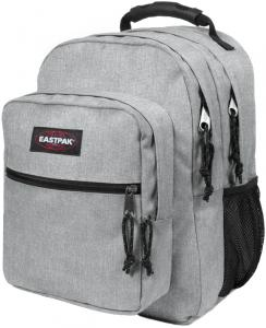 Eastpak Egghead Rugzak Sunday Grey