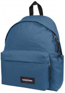Eastpak Padded Pak Rugzak Do Yoga