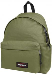 Eastpak Padded Pak Rugzak Catch A Lizard