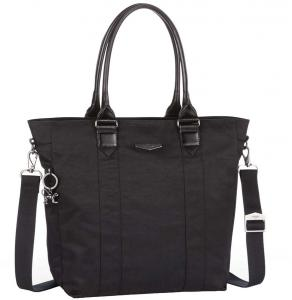 Kipling Marleigh KC Shopper Black