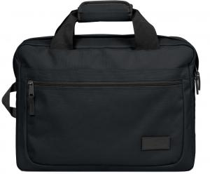 Eastpak Jalen - Schoudertas Black
