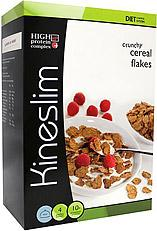 Ccruchy Cereal Flakes