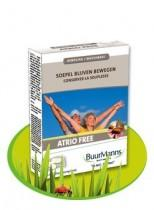 Buurmanns Atrio Free 3-Pack