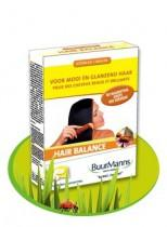 Buurmanns Hair Balance 3-pack (5425000676041)