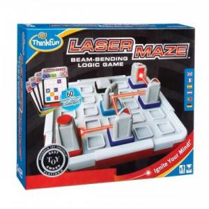 ThinkFun Laser Doolhof (5425004735126)