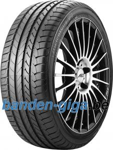 Goodyear EFFI. GRIP XL 195/45R16