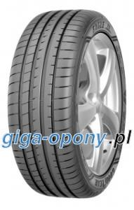 Goodyear Eagle F1 Asymmetric 3 245/40R19