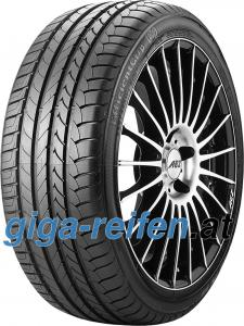 Goodyear EFFIGRIP 215/60R16