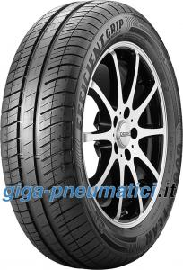 Goodyear EFFICOMPXL 175/65R14