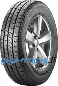 Goodyear CARGOVECT2 205/65R16