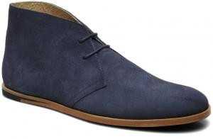 Veterschoenen CL-M1 DESERT BOOT By Opening Ceremony