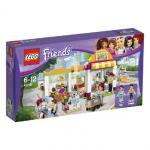 Lego Friends 41118 Heartlake Supermarkt (5702015592086)
