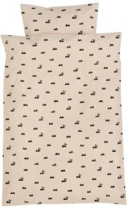 Bedding Ferm Living Rabbit