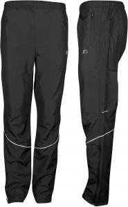 Newline Base Pant Heren