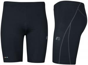 Newline Base Korte Tight Dames
