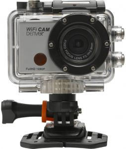 Denver AC-5000W MK2 Action Camera