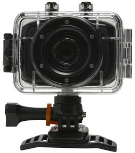 Denver ACT-1302T Action Camera