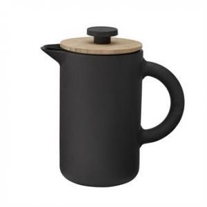 Stelton Koffiezetter Theo French-press 08 L