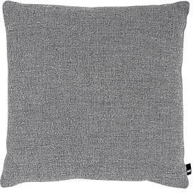 Hay Eclectic Collection Kussen 50 X Cm - Dark Grey