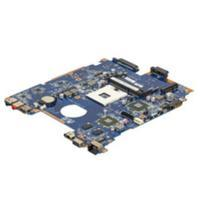 Sony Motherboard A1864527A