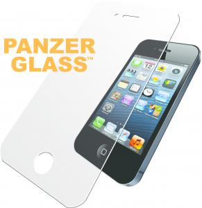 PanzerGlass Apple IPhone 5/5c/5s