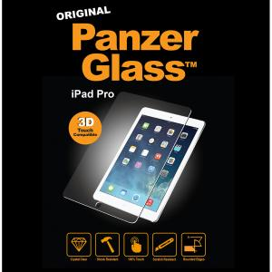 PanzerGlass Apple IPad Pro 12.9