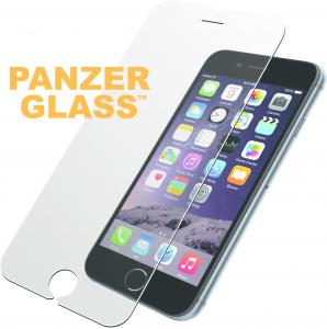 PanzerGlass Apple IPhone 6/6S Plus Privacy