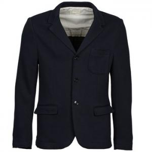 Colberts Selected HENLEY