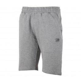 Jack & Jones T3ch Slider Joggingshort Heren