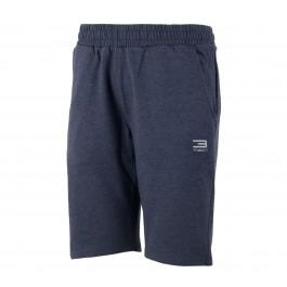 Jack & Jones Sportieve Sweatshort