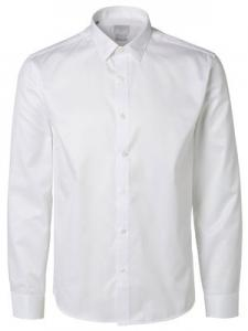 Selected Slim Fit - Overhemd Met Lange Mouwen