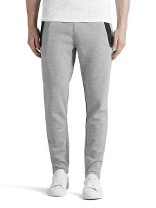 NU 15% KORTING: Jack & Jones Tight Fit Sweatbroek