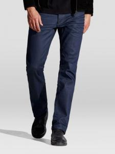 Jack & Jones Clark Original 903 Regular Fit Jeans