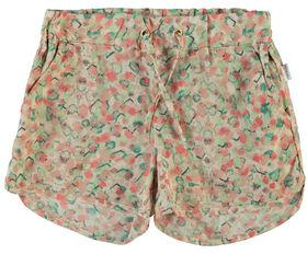 Name It Kids Nitiluna Shorts