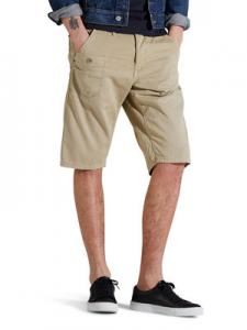 Jack & Jones Scott Lange Shorts