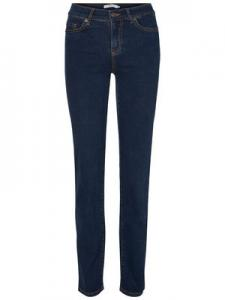 Vero Moda Fifteen Nw Straight Fit Jeans