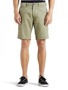 Jack & Jones Graham Chino Short