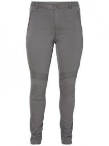 JUNAROSE Jrmyrsa Jeggings