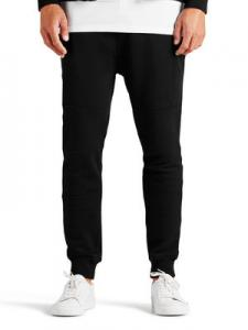 Jack & Jones Tight Fit Sweatbroek