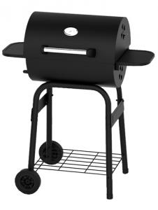 Camry CR 6737 BBQ Grill
