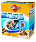 Pedigree Dentastix Multipack Mini 440 Gr