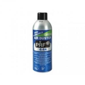Taerosol PRF44 GREEN 4-44/520 Air Duster