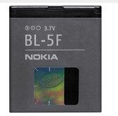 Nokia Battery BL-5F 0276530